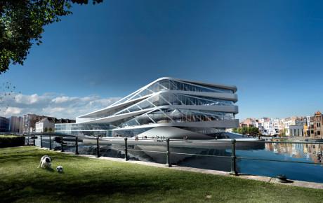 library-future-2